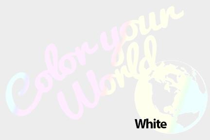 cyw white