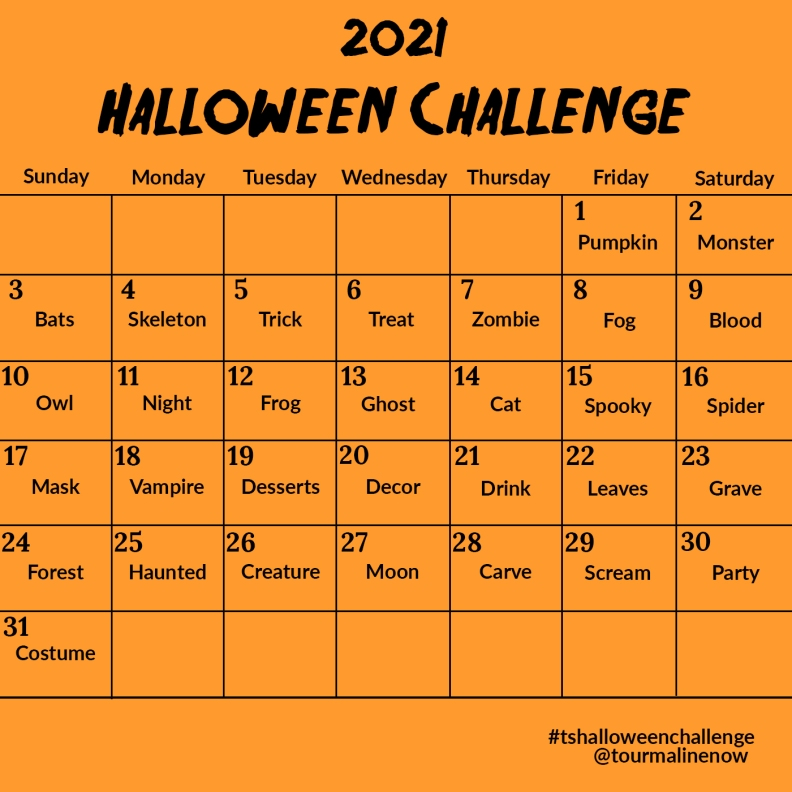 This image has an empty alt attribute; its file name is calendar-copy.jpg